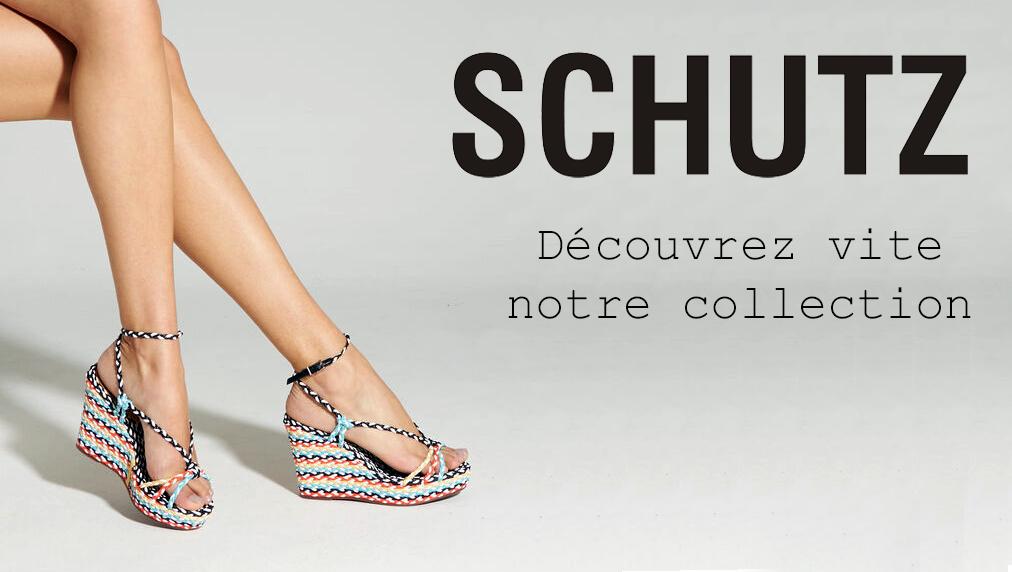 Collection Schutz